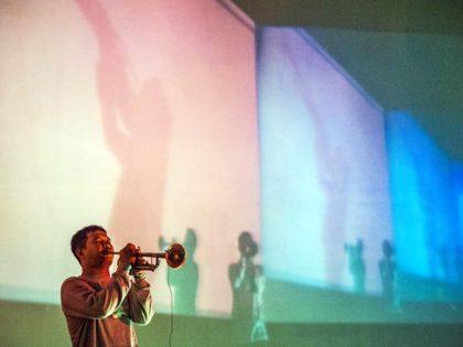 Video Performance – 69 Performance Club #8