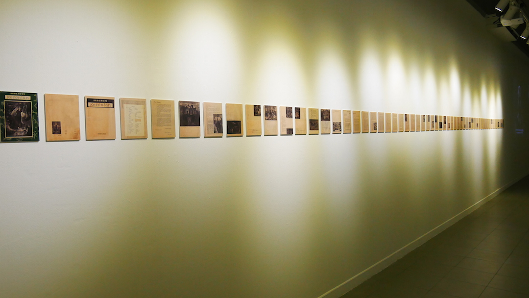 Luis Cruz Azaceta Personal Velocity In The Age Of Covid Auf Artnet
